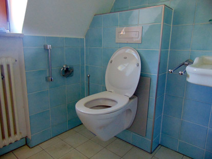 Sanitär Heizung Freising | Ihr Sanitär- und Heizungsfachbetrieb ...