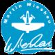 Sanitär Heizung Freising Logo